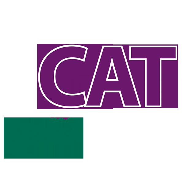 cat_friend