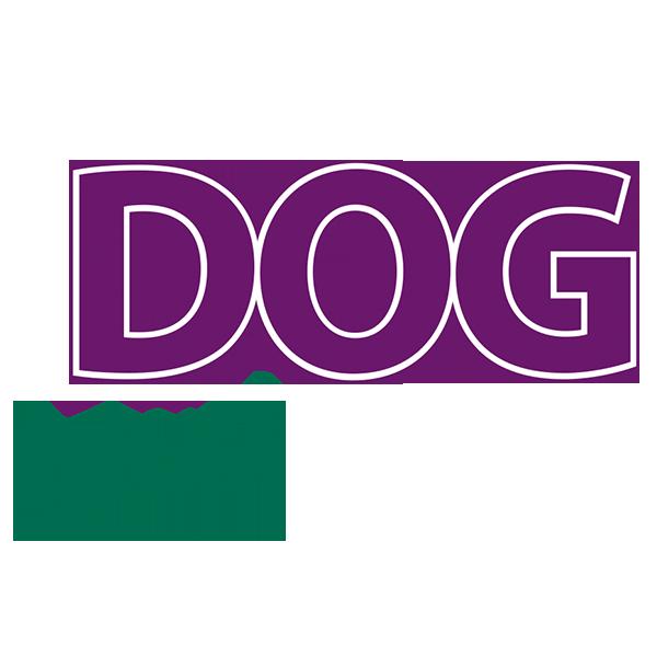 dog_friend