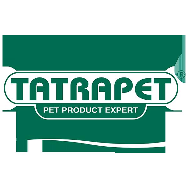 Tatrapet