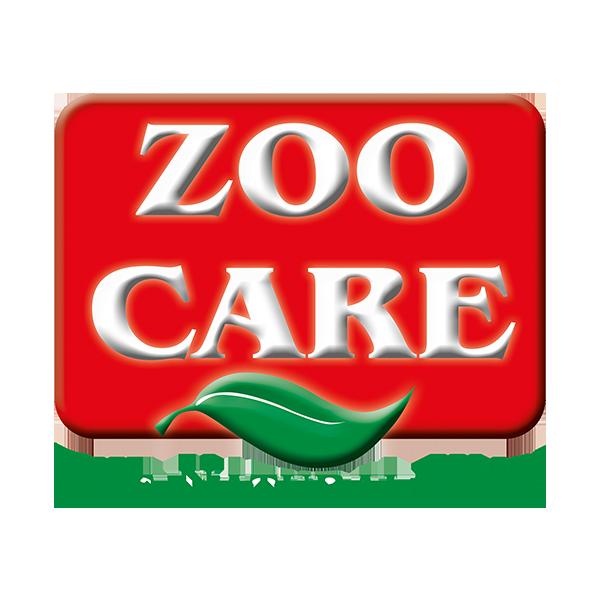 zoo_care